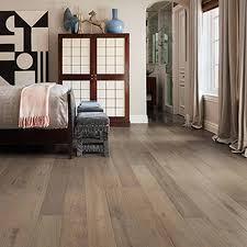 area floors blog portland design talk flooring news