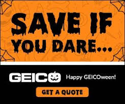 An Insurance Company For Your Car And More Geico