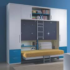 vagone kids furniture by milano smart living