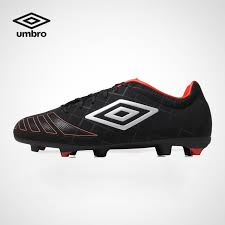 Umbro Soccer Shoes Size Chart Us 92 15 Umbro Football Shoes Men Ux Series Rubber Soles Anti Slip Adult Students Professional Training Sneakers Sports Shoes Ucb90103 In Soccer