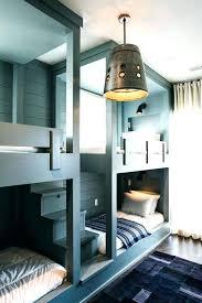 Cool childrens bedroom furniture Purple Kids Mtecs Furniture For Bedroom Kids Bedroom Ideas For Small Rooms Bedroom Furniture For Small Rooms