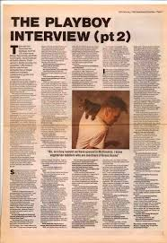 classic morrissey interviews morrissey solo nme 18th 1989