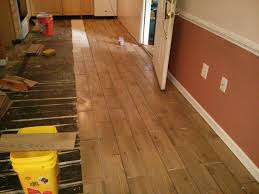 marvellous installation s wood look porcelain tile also installing porcelain tile also levittown new installing porcelain