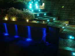 Small Picture 40 Ultimate Garden Lighting Ideas