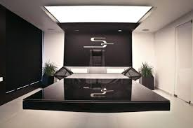 best modern office furniture. Outstanding Comfortable Best Modern Office Furniture About Home Interior Remodel Ideas With Simple Contemporary Design Photos