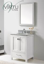 Best 20+ Cheap Bathroom Vanities Ideas
