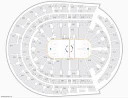 Bridgestone Arena Seating Chart Drake Oracle Arena View Online Charts Collection