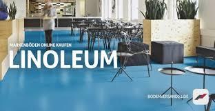 Linoleum, bodenbeläge aus kunststoff, textile bodenbeläge, nadelvliesböden. Linoleum Bodenbelag Oder Naturlicher Boden Online Kaufen Bodenversand24