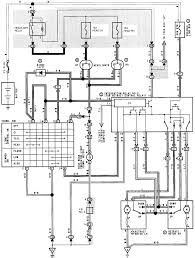5 pin relay wiring diagram spotlights simple driving light Driving Lights Wiring Diagram With Relay 5 pin relay wiring diagram spotlights simple driving light narva driving light wiring diagram with relay