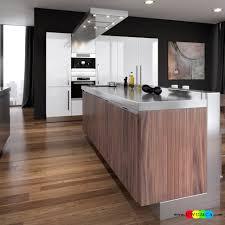 Free 3d Kitchen Design Kitchencorona Kitchen Ad Decor Cabinets Furniture Table And