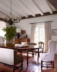 Spanish Home Decorating Spanish Style Furniture Around Unique Ideas Gyleshomescom