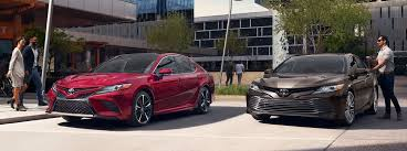 2018 toyota avalon interior. brilliant toyota and 2018 toyota avalon interior