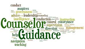 Image result for Guidance Office