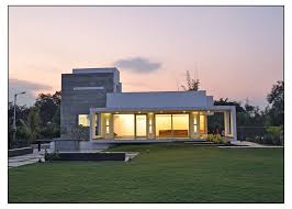 small farmhouse design india home elegant firm