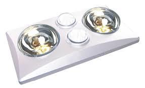 Best Bath Decor bathroom heat lamp fixture : Bathroom Heat Lamp Fan - Vadecine.info