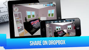 home design 3d free apps 148apps