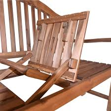 Top 78 Exemplary Outdoor Wood Chair And Table Rocking Plans Free