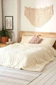 Duvets Urban Comforters Outfitters Ebay Barn Living Duvet Covers