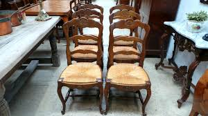 antique dining room chairs. Fanciful Size Louis Xv Style Dining G Furniture Styles Vintage Room Chair Set Of Six French Chairs Antique Leg