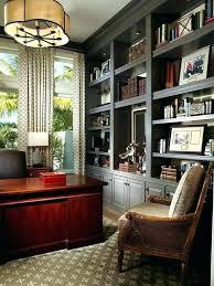 men office decor. Delighful Decor Male Office Decor Home Designs Ideas For Men Neginegolestan 736981 Throughout F