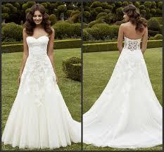 lace a line wedding dress biwmagazinecom bridal bliss