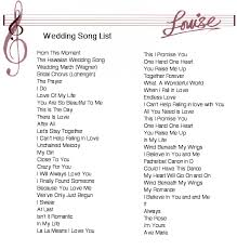 wedding ceremony songs wedding music song list wedding beauty Wedding Dance You Raise Me Up also available for these songs guys! let me know if you're interested for any upcoming weddings you know of! Josh Groban You Raise Me Up