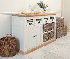 free standing kitchen storage cabinets. Exellent Storage Lovely Kitchen Idea With Cabinet Storage And Wicker Baskets Also White Floor Intended Free Standing Cabinets I