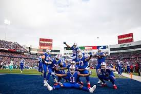 Buffalo Bills Defensive Depth Chart Buffalo Bills Depth Chart A Look At The Roster Before 2019