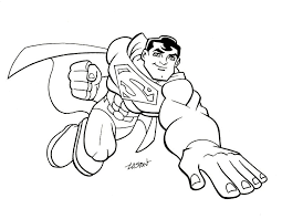 Small Picture Super Friends Coloring Pages Page 1 Coloring Home