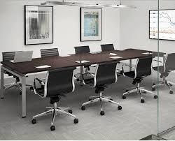 Furniture Basix – Streamline your furniture experience