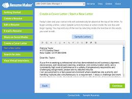Resume Maker Free Pdf Therpgmovie