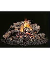 Decor Fresh Fmi Fireplaces  Admirable Fireplaces OkcFmi Fireplaces