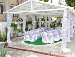tina s wedding chapel near cedros ave