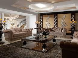 facebook office in usa. Baby Nursery: Breathtaking Luxury Furniture Brands Photo Gallery Dubai In Turkey Usa Delhi Uk The Facebook Office I