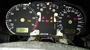 Controlelampje Airbag Gaat Niet Aan Apk Afkeur Amt