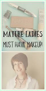 las must have makeup and more