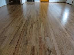 recently refinished 1 mon red oak hardwood floors provided by taylor flooring quality wood floors waco 76705 oak with a light stain