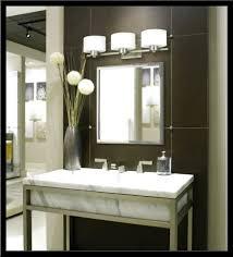 bathroom makeup lighting. Full Size Of Bathroom Ideas:makeup Vanity Lights Plug In Modern Lighting Bronze Makeup I