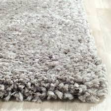 rugs direct reviews small size of er brown 5 ft x 7