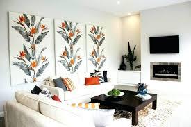 fabric wall art bird of paradise fabric wall art from and on the life creative diy fabric wall art diy
