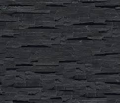 seamless black wall texture. PREVIEW Textures - ARCHITECTURE STONES WALLS Claddings Stone Interior Cladding Internal Walls SEAMLESS 1200x1029 Px Seamless Black Wall Texture