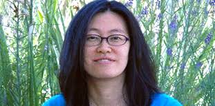 Rita Wong, water activist and winner of the 2011 CBC Canada Reads Poetry competition, will read from her work on Monday, January 14th at 7 p.m. at the ... - RitaWong-slide