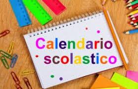 Calendari scolastici 2021/22, le date regione per regione [AGGIORNAMENTO] -  Notizie Scuola