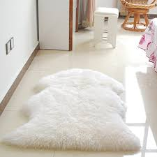 soft area rugs soft area rug material super soft area rugs soft area rugs soft area rugs for bedroom plush area rugs canada yazi luxury sheepskin