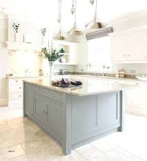cost to update kitchen how to update kitchen cabinets without replacing them luxury fancy replace kitchen cost to update kitchen