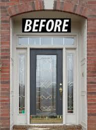replacing a front doorA Guide to Front Door Styles  Williamson Source