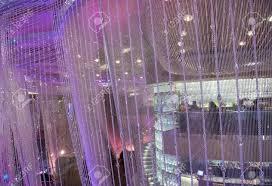 full size of chandelier bar the at cosmopolitan hotel picture secret drink salvatores m kitchen barn