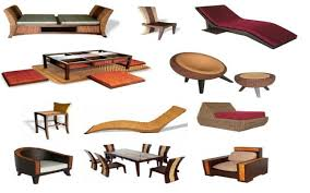 different types of furniture styles. brilliant types sofas chairs armchairs and all other types of furniture are uniquely  designed manufactured to cater customers with varied taste for different types of furniture styles e