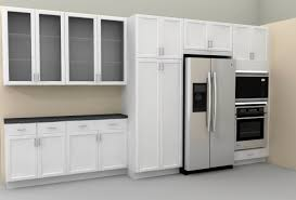ikea white kitchen cabinets with glass doors lovely innovative ikea kitchen cabinet doors for home renovation