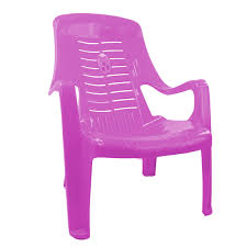 relaxing furniture. Relaxing Chair Armrest Plastic Angled - 1839 Image 1 Furniture